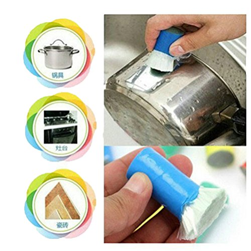 2pcs-pack-stainless-steel-magic-pot-rust-remover-kitchen-cleaning-iron-rust-wash-brush-cooking-tools