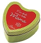 F�r dich, meine liebe Mama