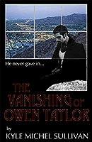 The Vanishing of Owen Taylor