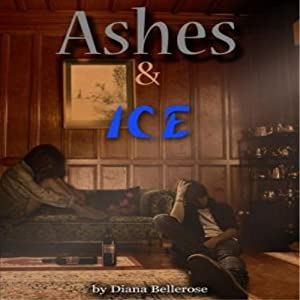 Ashes and Ice | [Diana Bellerose]