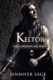 Keltor (The Guardian Archives)