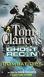 David Michaels Combat Ops (Tom Clancy's Ghost Recon)