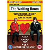 The Waiting Room [Region 2]
