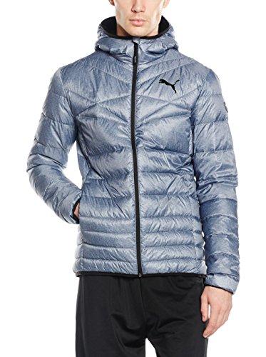 puma-mens-active-600-hd-packlite-down-jacket-grey-black-heather-chambray-m