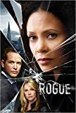 Rogue: Complete Second Season