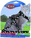Trixie 41894 Katzengarnitur