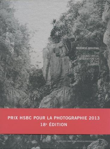 the-geometrical-determination-of-the-sunrise-prix-hsbc-pour-la-photographie