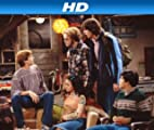 That '70s Show [HD]: Eric's Buddy [HD]