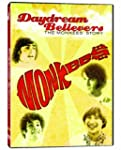 Daydream Believers - The Monkees Story
