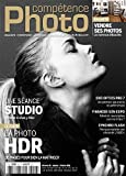 Compétence Photo n° 26 - Maîtrisez la photo HDR