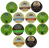 K-Cup Portion Pack for Keurig Brewers,  24- Count