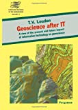 img - for Geoscience After IT book / textbook / text book