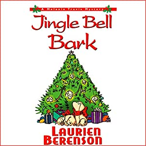 Jingle Bell Bark Audiobook