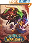 World of Warcraft Poster Collection:...