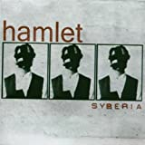 Syberia [And DVD) by Hamlet