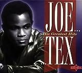 Joe Tex His Greatest Hits