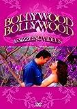 echange, troc Bollywood Bollywood