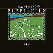 Eifel-Filz | Jacques Berndorf