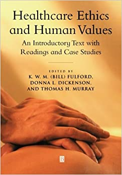 technology and human values essays This essay is part of a special series to mark the 100-year anniversary of the  monthly labor review  the balance of technology, data, and values  in other  words, human behavior was, is, and will be the core component of labor markets  in.