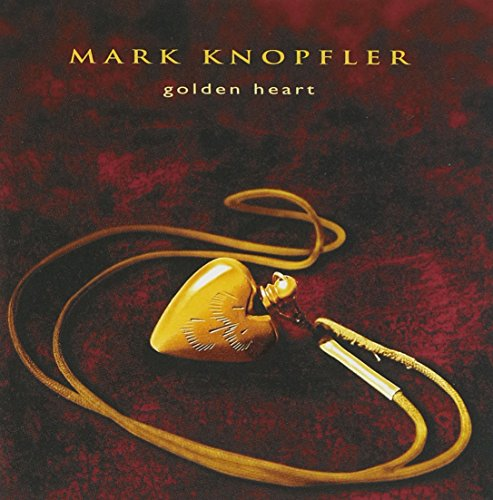 Mark Knopfler - Cannibals (1tr VERDJ 89) - Zortam Music