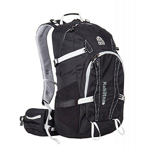 granite-gear-kahiltna-29-backpack-black-chromium-regular-by-granite-gear