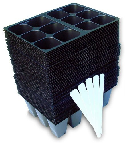 720-cells-seedling-starter-trays-for-seed-germination-5-plant-labels-120-6-cell-trays