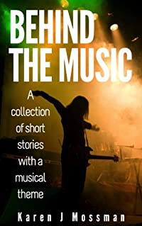 http://www.freeebooksdaily.com/2014/10/behind-music-by-karen-j-mossman.html