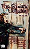 img - for The Shadow Collection, Volume One (Preorder) book / textbook / text book