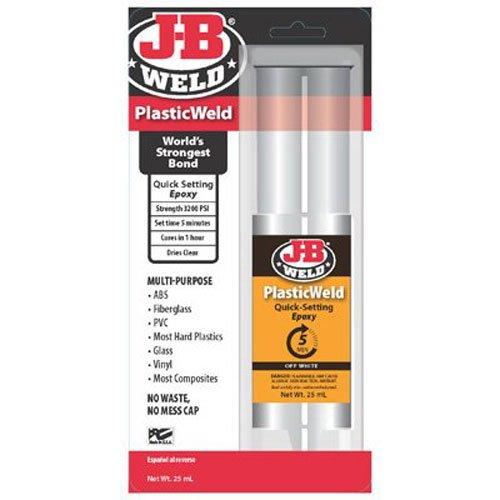 jb-weld-tra50132-tex-plastic-syringe