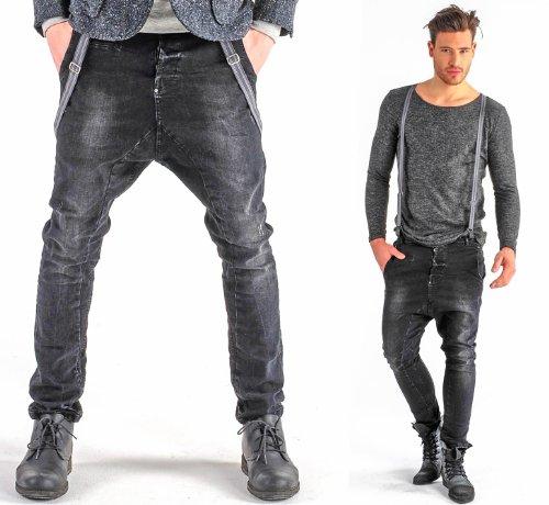 Vintage hosentr ger f r jeans und anzug for Ohrensessel jeans