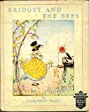 img - for Bridget and the Bees book / textbook / text book