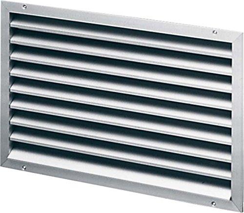 maico-exterior-rejilla-aluminio-lap-28-pared-rejilla-rejilla-para-sistemas-de-ventilacion-4012799512