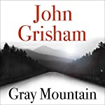 Gray Mountain | John Grisham