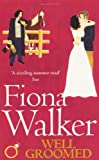 Fiona Walker Well Groomed