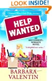 Help Wanted: an Assignment: Romance novel
