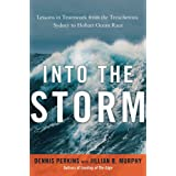 Into the Storm: Lessons in Teamwork from the Treacherous Sydney to Hobart Ocean Race ~ Dennis N. T. Perkins