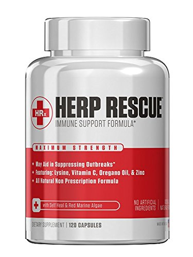 herp-rescue-1-best-formula-to-clear-skin-fast-of-herpes-cold-sores-and-shingles-full-30-day-supply-l