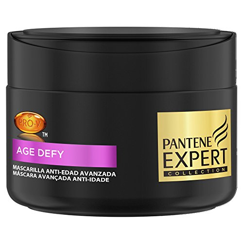 pantene-expert-age-defy-masque-200-ml