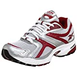Reebok Men's Premier Phoenix Running Shoe