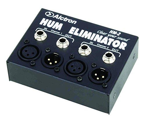 alctron-hm-2-hum-eliminator-and-di-box