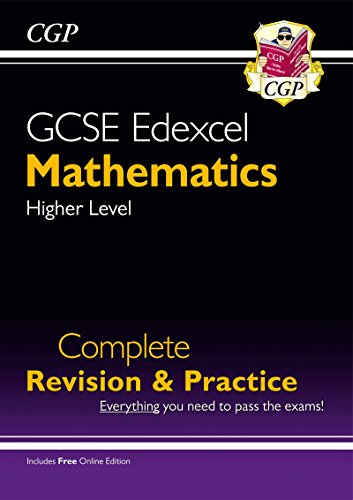 new-gcse-maths-edexcel-complete-revision-practice-higher-for-the-grade-9-1-course