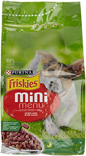 friskies-mini-menumanzo-cereali-gr1500