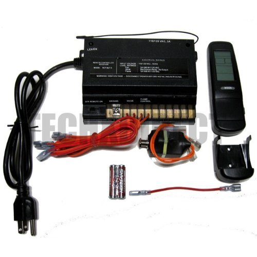 Skytech RCT-MLT Multi-Function Fireplace Remote for Robertshaw Valve picture B00DD2MSVQ.jpg