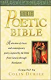 Poetic-Bible-The