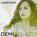 Unbroken:International Edition