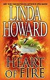Heart of Fire (Pocket Books Romance)