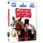 Doctor Dolittle (Widescreen)