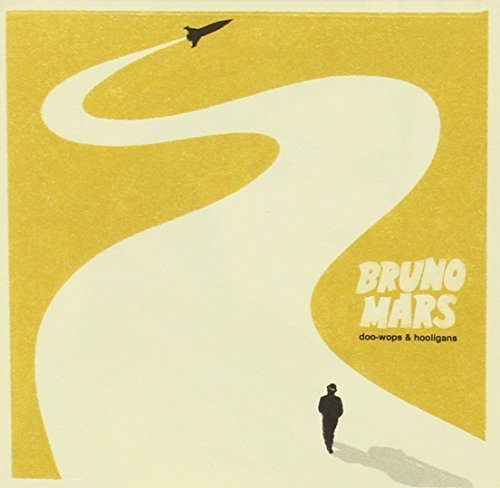 Bruno Mars - Doo-Wops & Hooligans (Deluxe Version) - Zortam Music