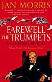 Farewell the Trumpets