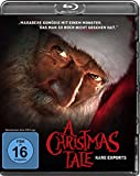 A Christmas Tale - Rare Exports [Blu-ray]